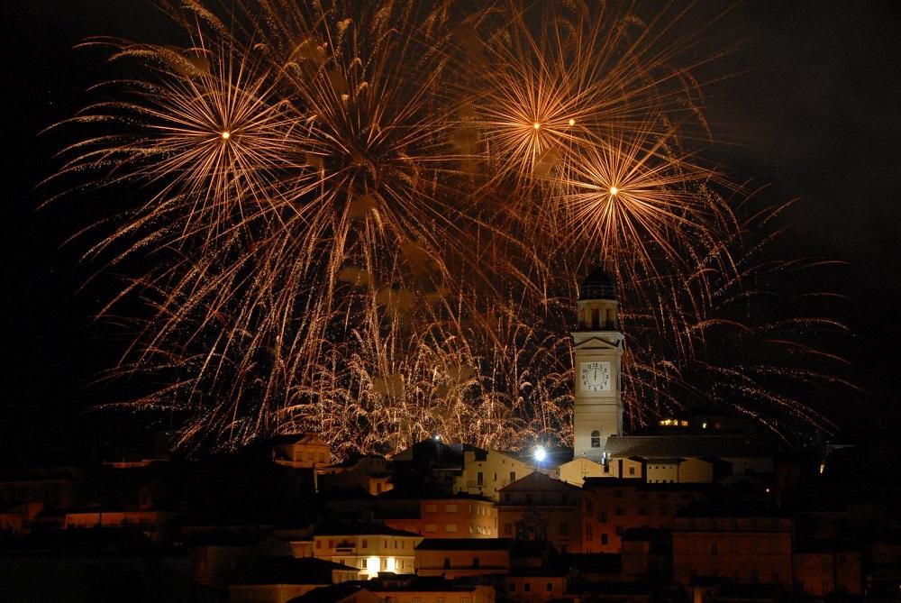 fuochi d'artificio san giuliano 2013 copyright carlo torresi 11