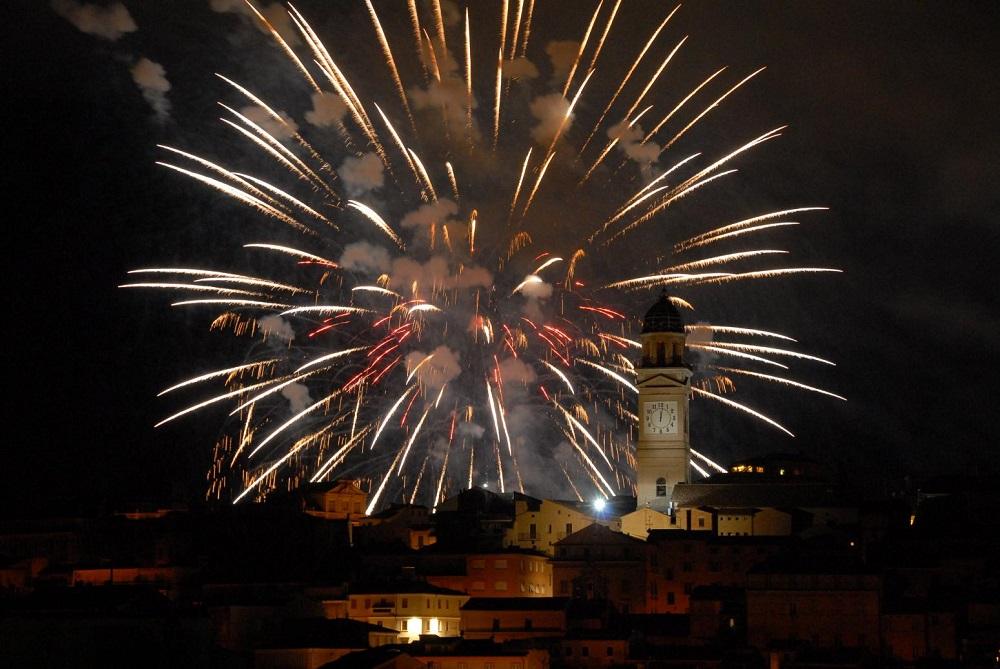 fuochi d'artificio san giuliano 2013 copyright carlo torresi 12