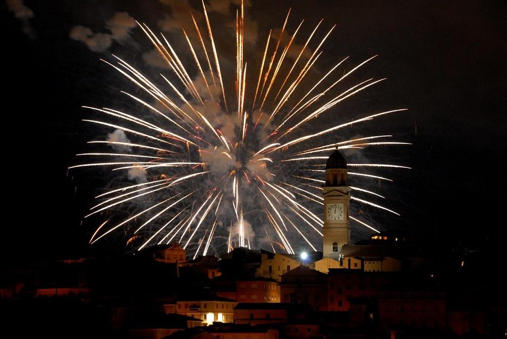 fuochi d'artificio san giuliano 2013 copyright carlo torresi 13