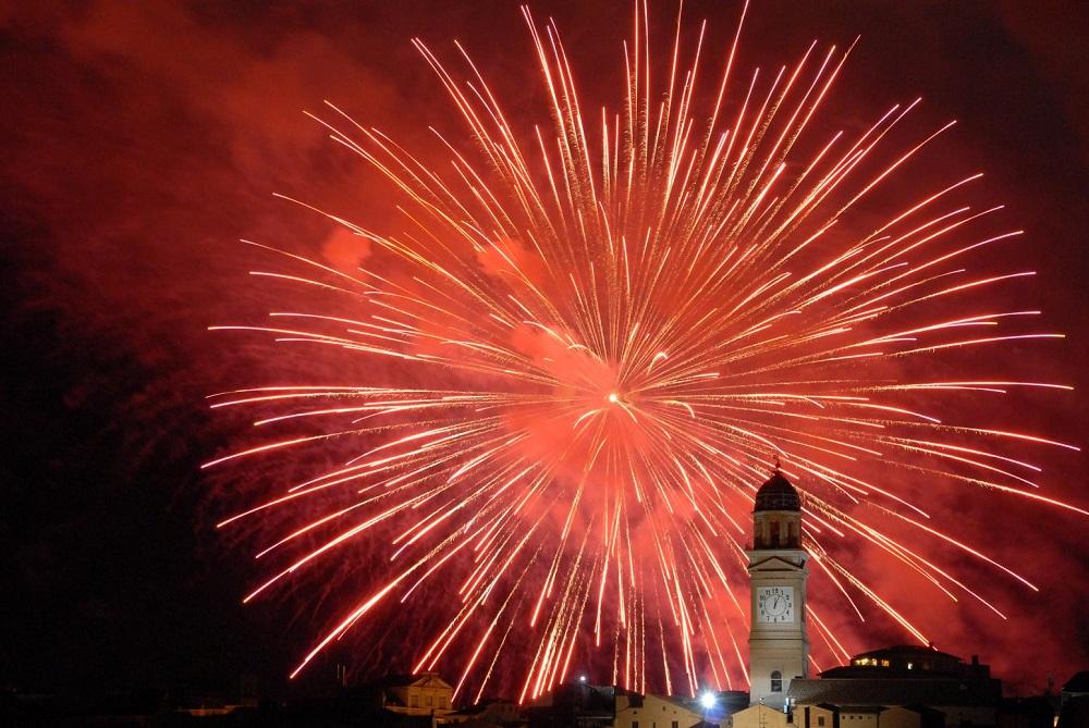 fuochi d'artificio san giuliano 2013 copyright carlo torresi 14