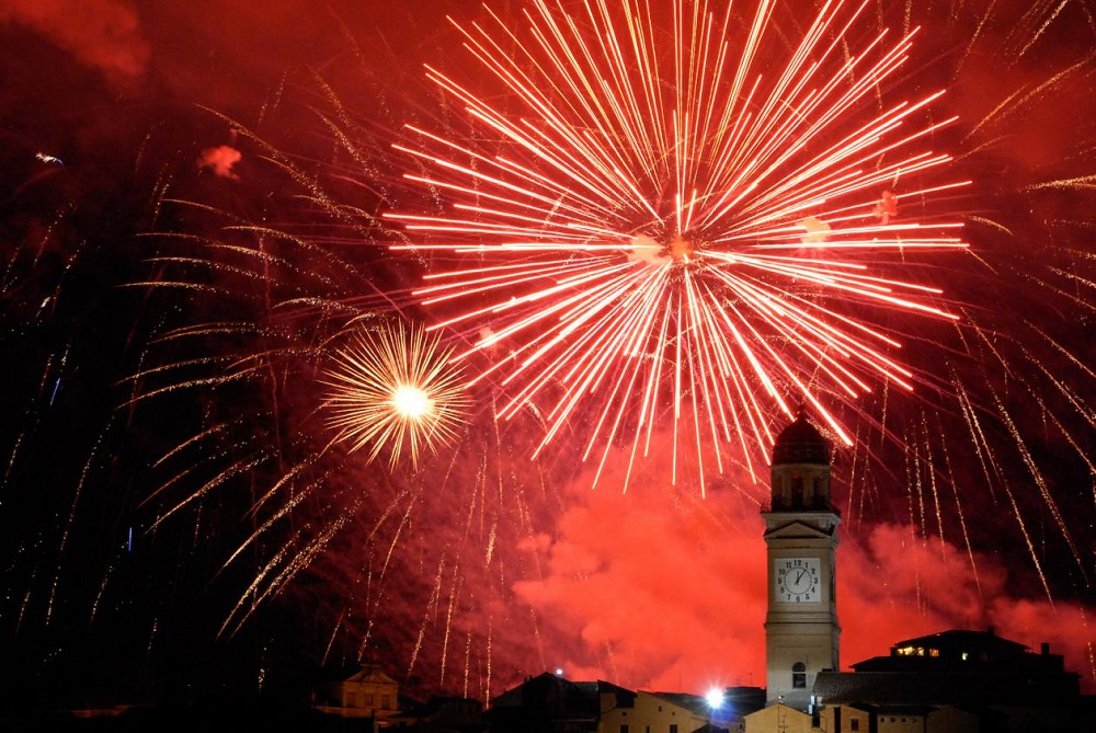 fuochi d'artificio san giuliano 2013 copyright carlo torresi 15