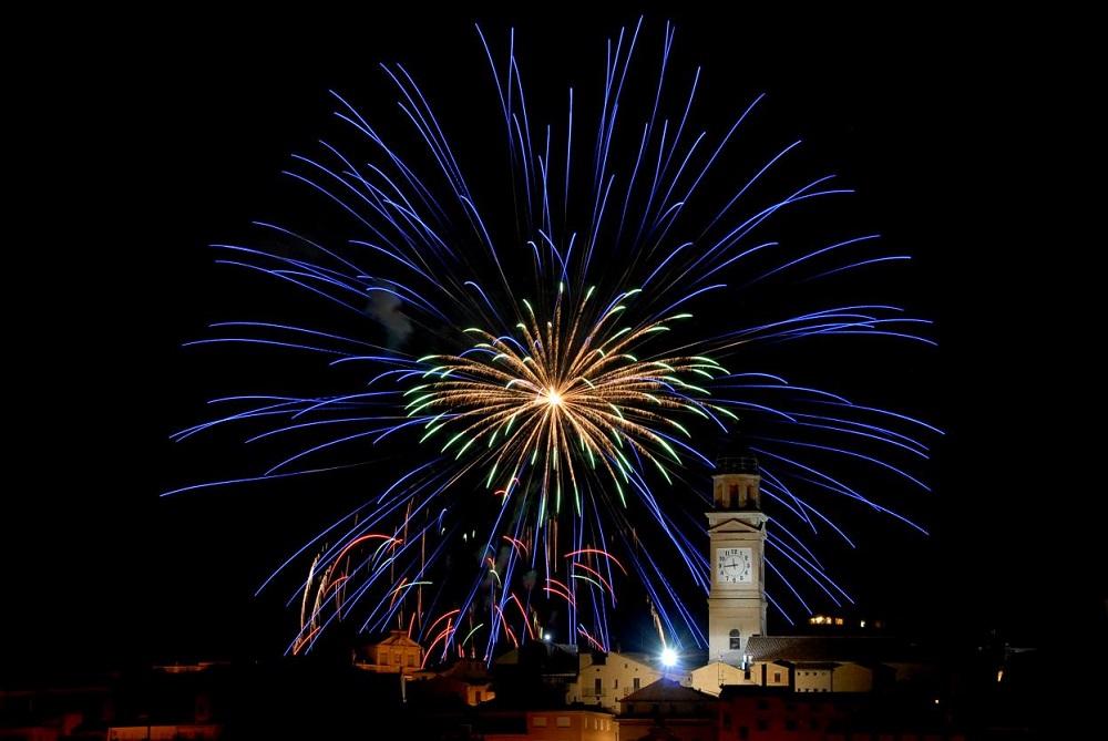 fuochi d'artificio san giuliano 2013 copyright carlo torresi 3