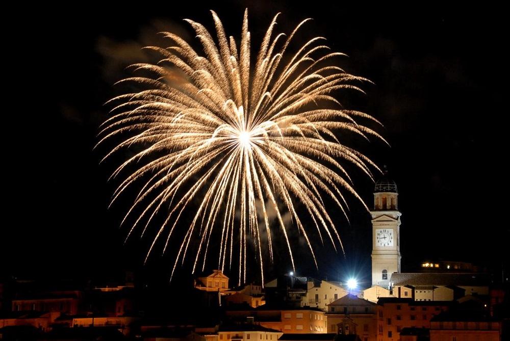 fuochi d'artificio san giuliano 2013 copyright carlo torresi 4