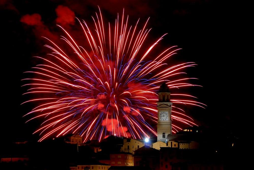fuochi d'artificio san giuliano 2013 copyright carlo torresi 5