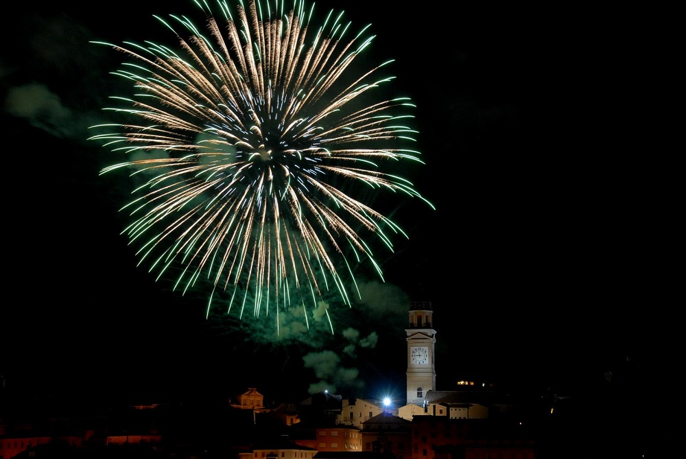 fuochi d'artificio san giuliano 2013 copyright carlo torresi 6