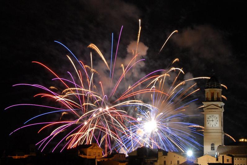 fuochi d'artificio san giuliano 2013 copyright carlo torresi 7