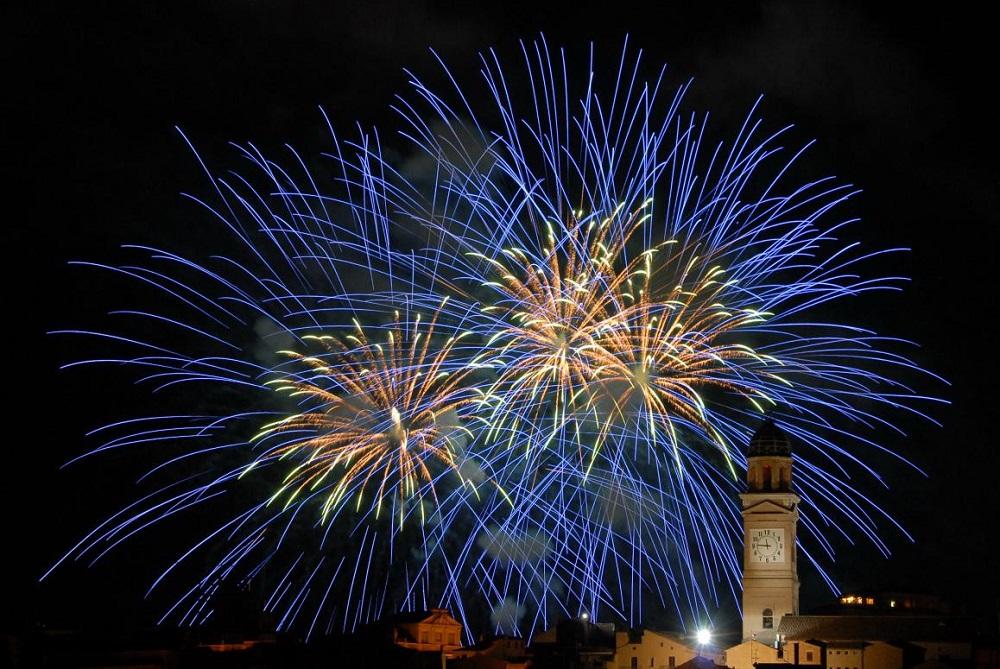 fuochi d'artificio san giuliano 2013 copyright carlo torresi 8