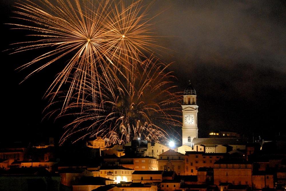 fuochi d'artificio san giuliano 2013 copyright carlo torresi 9