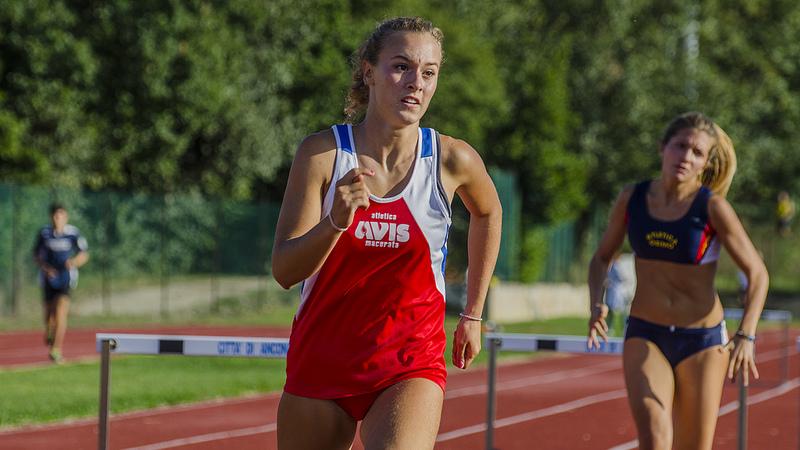 Giulia Antonelli