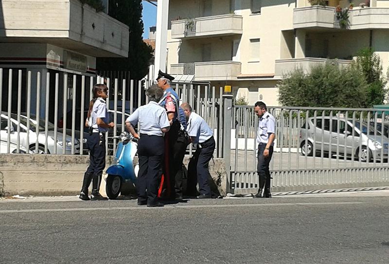 incidente civitanova (3)