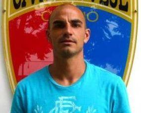 Marcos Bolzan