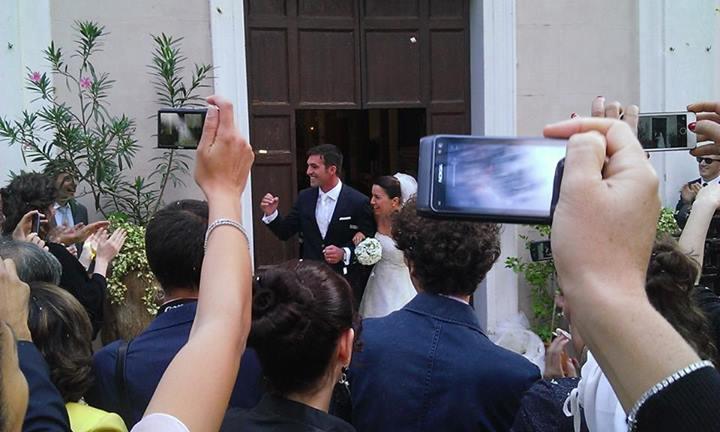 matrimonio_acquaroli