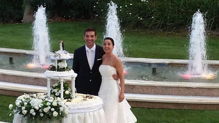 matrimonio_acquaroli2