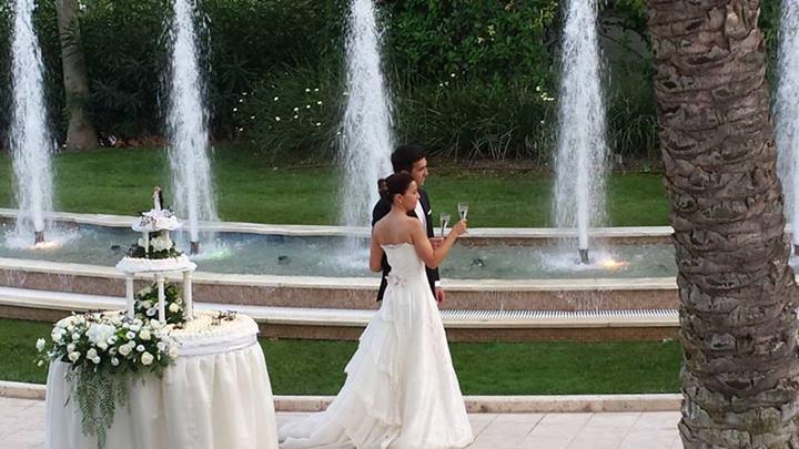 matrimonio_acquaroli3
