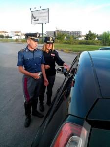 polizia stradale controlli sabato sera (4)
