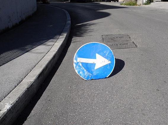 segnali_stradali_