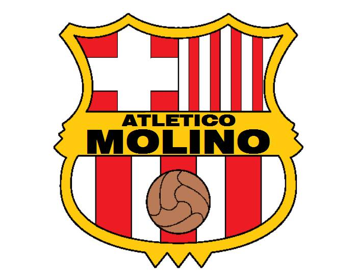Atletico Molino