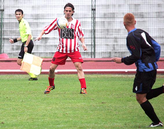 Borrelli (2)