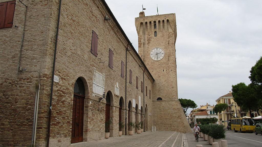 Castello-Svevo-Porto-Recanati1