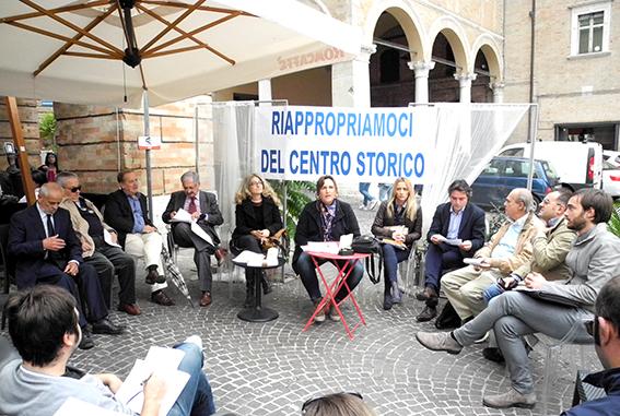 Centro_Storico (1)