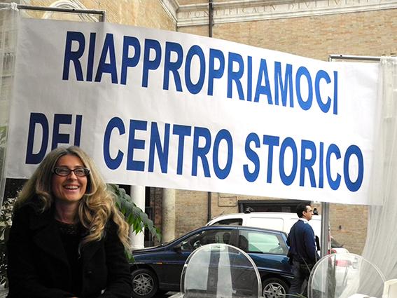 Centro_Storico (2)