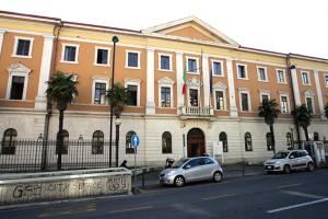 Comune_Viale_Trieste-2-300x200