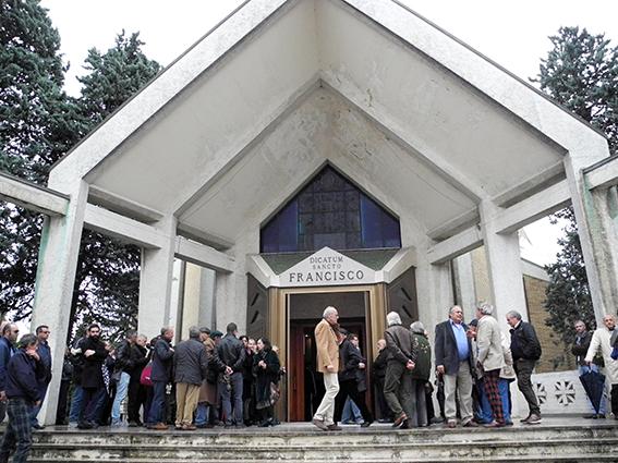 Funerale_Giuseppe_Garufi (1)