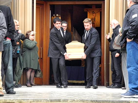 Funerale_Giuseppe_Garufi (3)