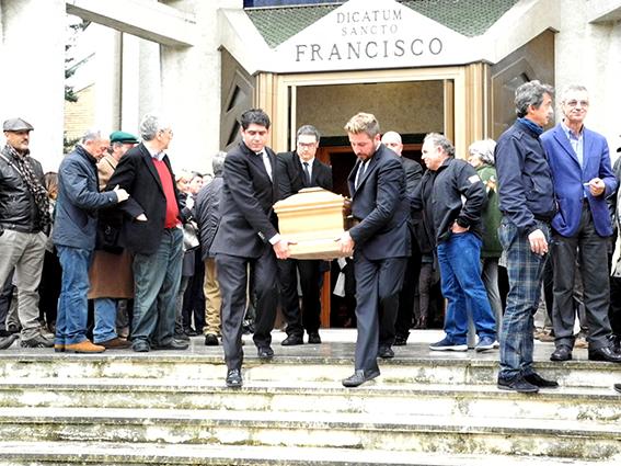 Funerale_Giuseppe_Garufi (4)