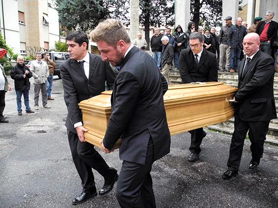 Funerale_Giuseppe_Garufi (5)