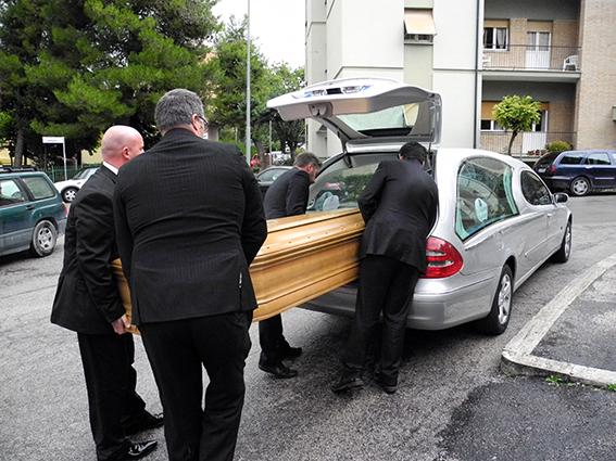 Funerale_Giuseppe_Garufi (6)
