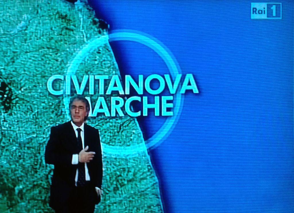 Giletti arena civitanova catasto (4)