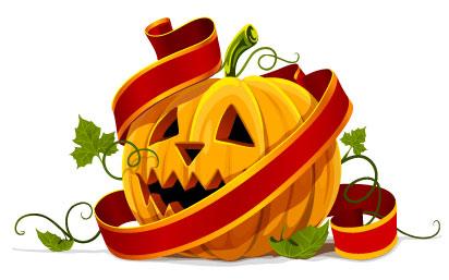 Halloween-2013