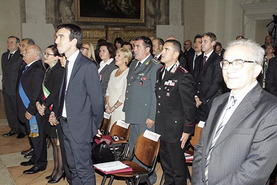 Inaugurazione_anno_accademico_2013 (1)