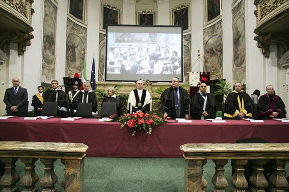 Inaugurazione_anno_accademico_2013 (2)