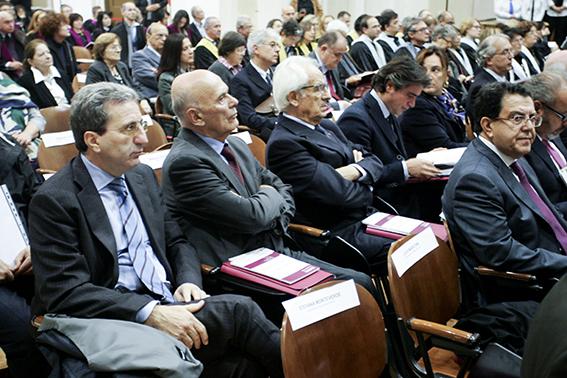 Inaugurazione_anno_accademico_2013 (4)
