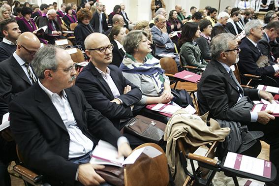 Inaugurazione_anno_accademico_2013 (5)