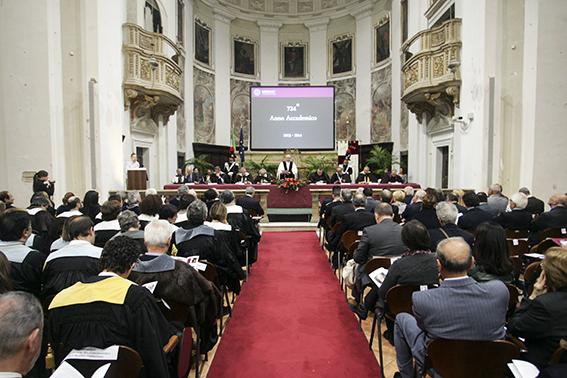 Inaugurazione_anno_accademico_2013 (6)