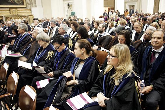 Inaugurazione_anno_accademico_2013 (7)
