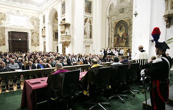 Inaugurazione_anno_accademico_2013 (8)