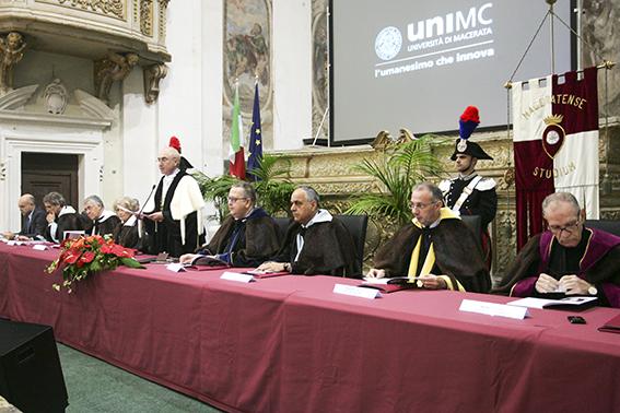 Inaugurazione_anno_accademico_2013