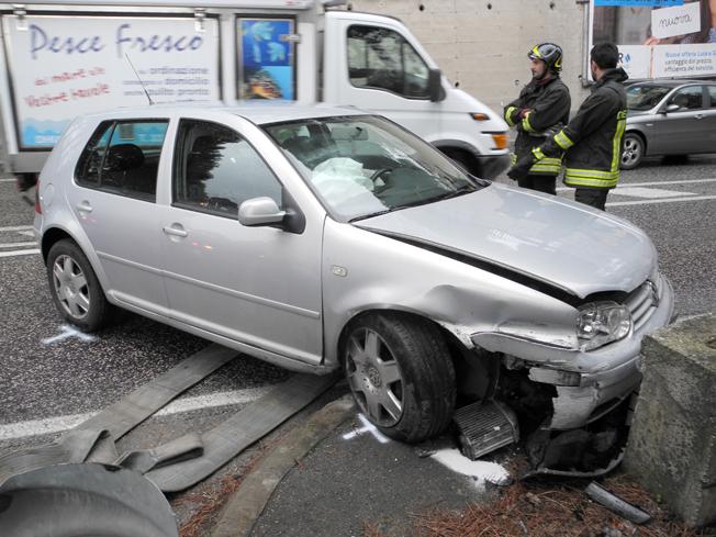 Incidente via Mattei (1)