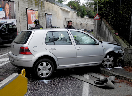 Incidente via Mattei (4)