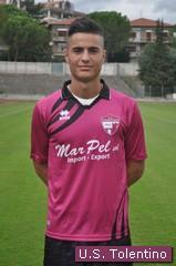 Mauro Iori