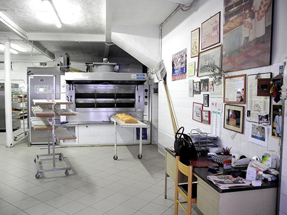 Laboratorio_Panificio_Valentini (2)