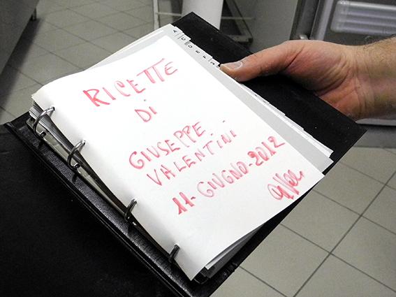 Laboratorio_Panificio_Valentini (3)