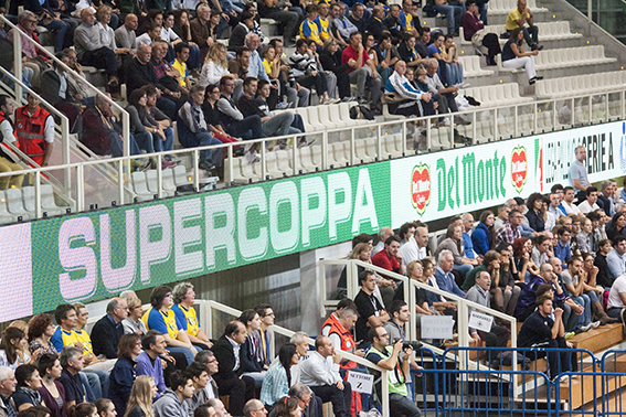 Lube_Trento_Supercoppa_2013 (10)