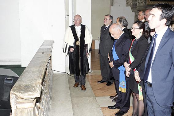 Luigi_Lacchè_inaugurazione_anno_accademico (1)