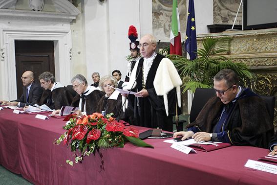 Luigi_Lacchè_inaugurazione_anno_accademico (2)
