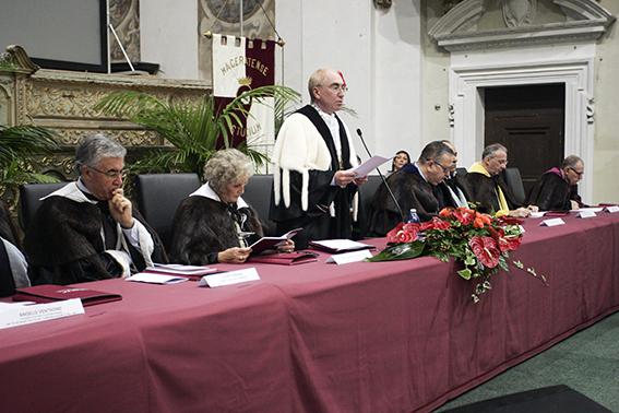 Luigi_Lacchè_inaugurazione_anno_accademico (3)